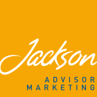 Jackson Advisor Marketing
